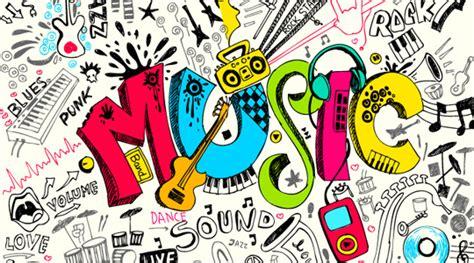 la musique de chambre fête de la musique pourquoi se fait le 21 juin