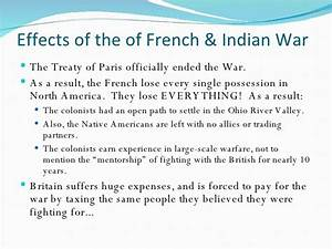 what were the main causes of the french revolution