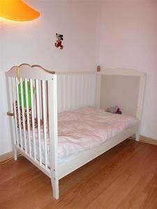 Chambre De Bébé Ikea : chambre bebe ikea hensvik avec des id es ~ Premium-room.com Idées de Décoration