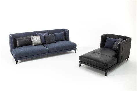 canapé 2 places méridienne canape avec meridienne 2 places idées de décoration