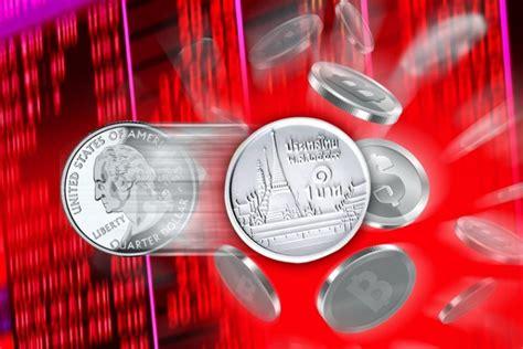 บาทเปิด 31.11/13 บาทต่อดอลลาร์ แข็งค่า - โพสต์ทูเดย์ ข่าว ...