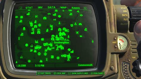 Curtain Call At The Tico Quest Id by Where To Find Companions In Fallout 4