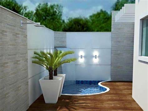 terrazze moderne decorazione di terrazze moderne con diversi elementi