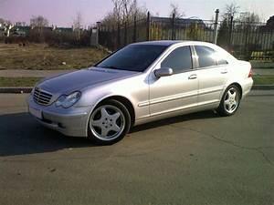 Mercedes Classe A 2003 : used 2003 mercedes benz c class photos 1796cc gasoline fr or rr automatic for sale ~ Gottalentnigeria.com Avis de Voitures