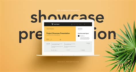 psd showcase project  psd web elements pixeden