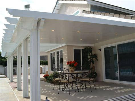 shade patio covers canopy concepts inc