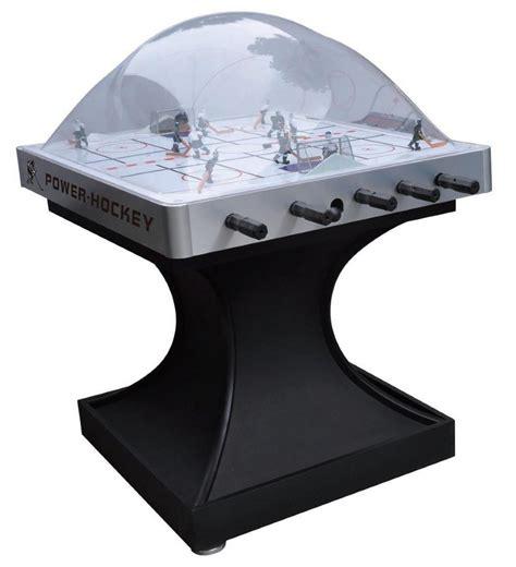 tornado foosball table dimensions power play dome hockey table berner billiards