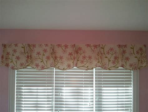 chicago cubs drapes curtains window valance curtain design