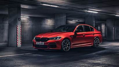 4k 5k M5 Bmw Competition Cars Wallpapers