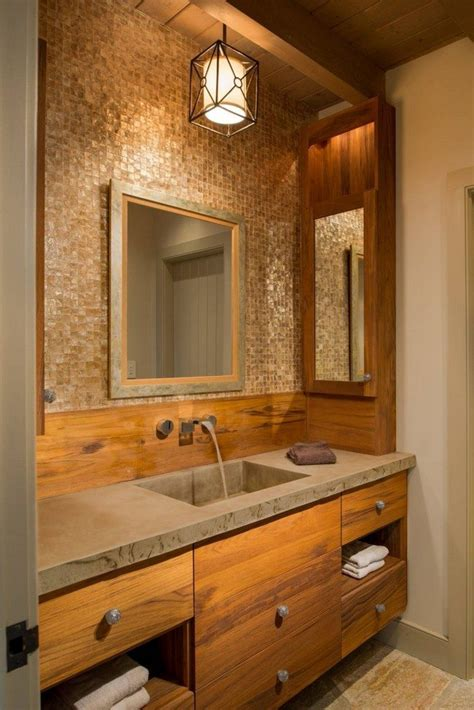 Unique Bathroom Vanities Ideas by Unique Bathroom Vanities Elevate Your Bathroom With These