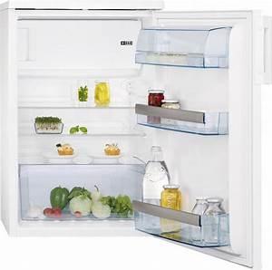 Kühlschrank 60 Cm Breite 85 Cm Hoch : aeg k hlschrank santo s91440tsw0 a 85 cm hoch otto ~ Orissabook.com Haus und Dekorationen