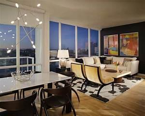 Residential, Interior, Design, Services