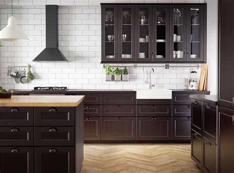 Küche Laxarby by Kitchen Compare Helps You To Get The Best Deal For Your