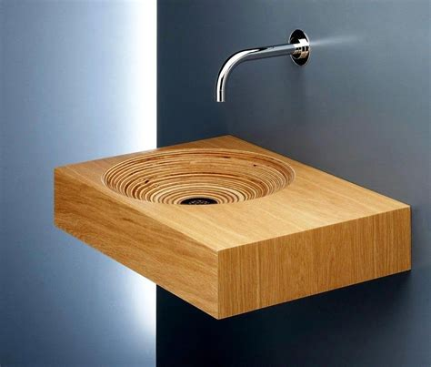 Gäste Wc Holz by G 228 Ste Wc Haus