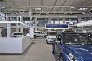 Volkswagen Orléans : verkaufsmotor mit lichtantrieb ansorg l sst automarken unter einem dach erstrahlen on light ~ Gottalentnigeria.com Avis de Voitures