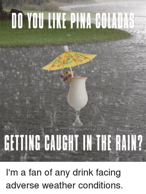 Rain Memes - funny rain memes of 2016 on sizzle funny
