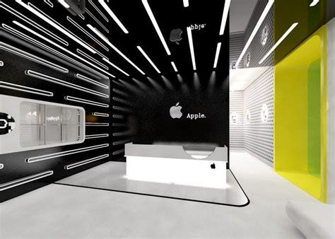 Apple Help Desk Appointment by 17 Best Ideas About Apple Office On Desk For