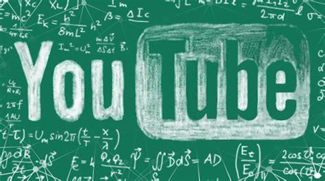 [Revealed] YouTube revealed new details of the ...