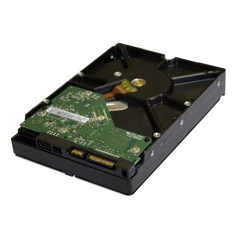 disque dur interne pc bureau disque dur interne de 1 28 images disque dur interne