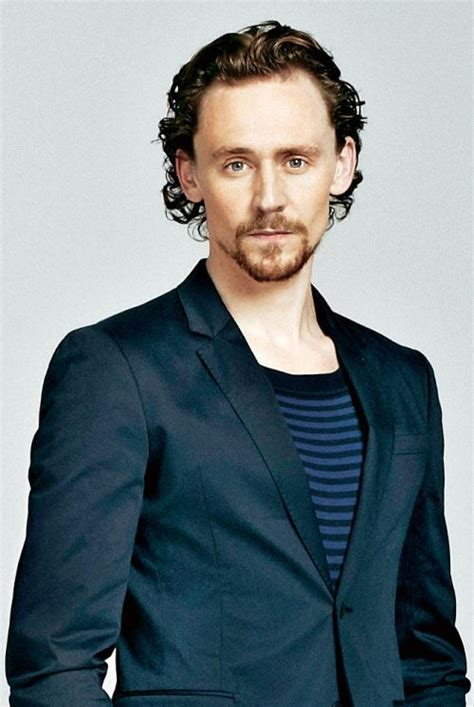 Tom Hiddleston Waxwork Looks Nothing 147 Best Tom 1883 Magazine Images On Tom