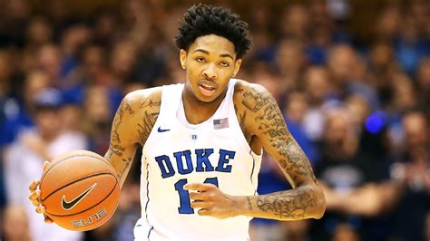 nba draft los angeles lakers  brandon ingram