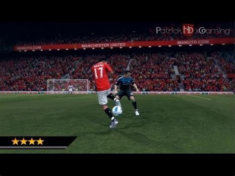 fifa  rainbow flick tutorial skills guide hd