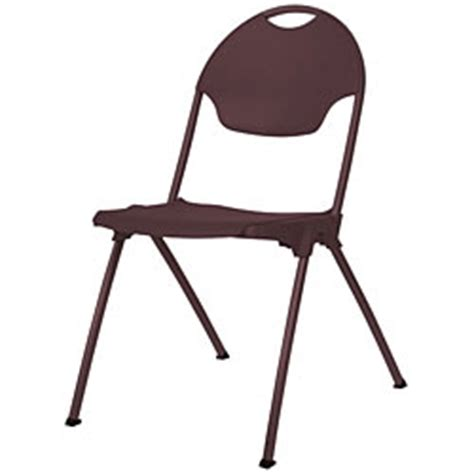 Mity Lite Chiavari Chairs by Mity Lite Stack Chair Brown