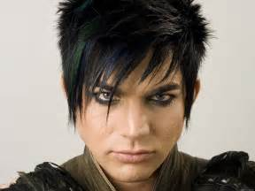 HD wallpapers emo hairstyle facebook