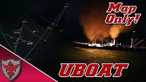 Uboat - No Periscope  No Problem
