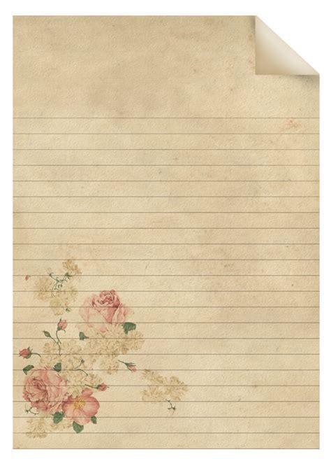 怀旧复古纸张背景设计图__背景底纹_底纹边框_设计图库_昵图网nipic.com