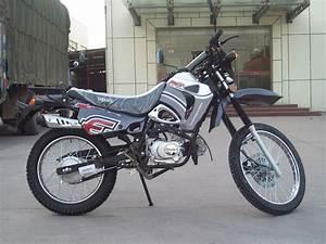 Yamaha 50ccm Motorrad : 50ccm motorrad 50ccm motorrad f r kinder mit vielen ~ Jslefanu.com Haus und Dekorationen