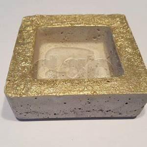 Schalen Aus Beton : schalen dinge aus beton ~ Lizthompson.info Haus und Dekorationen