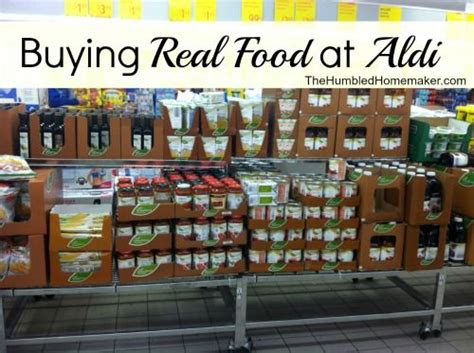 25+ Best Ideas About Aldi Products On Pinterest