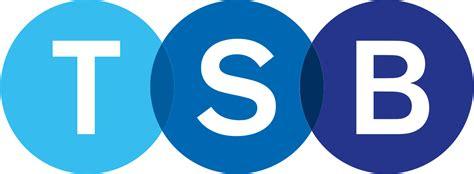 File:TSB logo 2013.svg - Wikipedia
