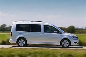 Volkswagen Caddy Maxi Confortline : volkswagen caddy maxi comfortline 39 2015 pr ~ Medecine-chirurgie-esthetiques.com Avis de Voitures
