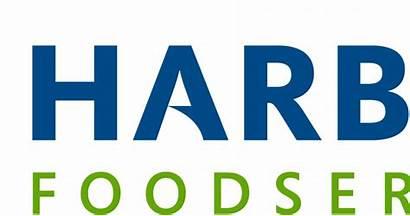 Harbor Foodservice Aligned Left