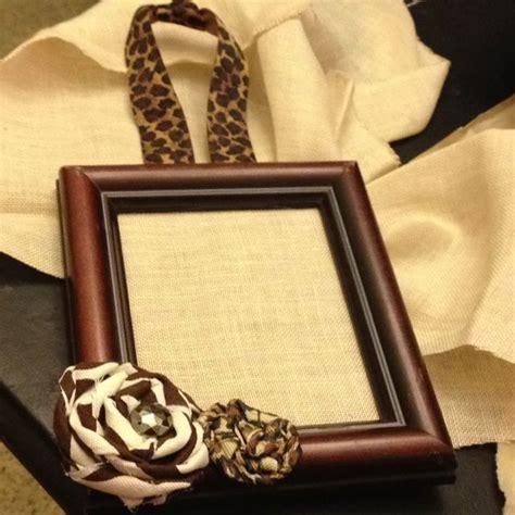 frame fabric cork boardmini hanging peg board