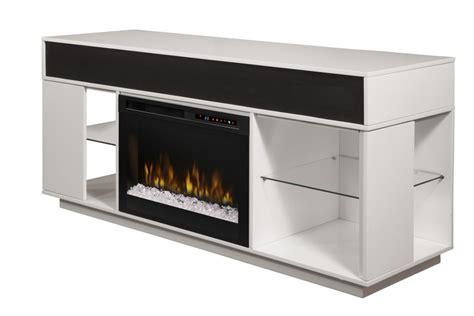 dimplex audio flex lex media console electric fireplace