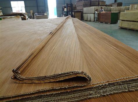 prices wood veneer wallpaperwood veneer sheets mm