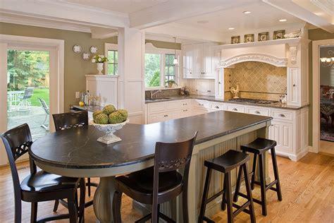 kitchen island shapes end table kitchen design home design garden