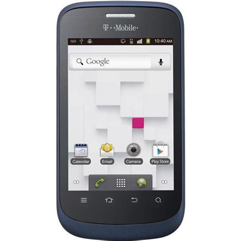 tmobile flip phone walmart walmart s mobile plans a phones