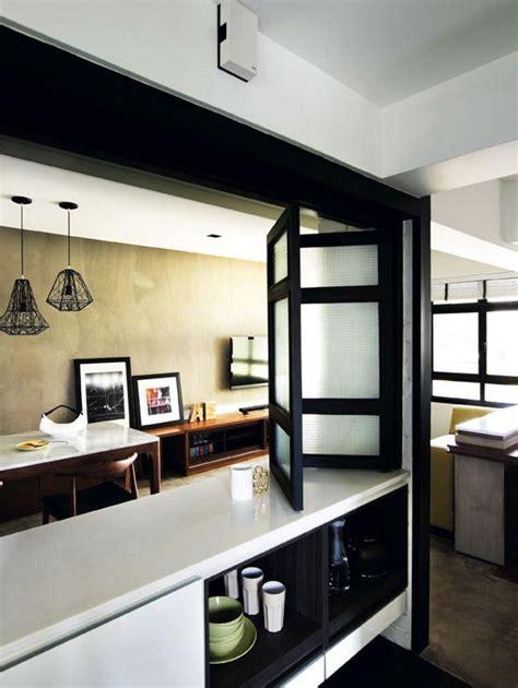 kitchen design ideas  kitchen window bar home decor singapore