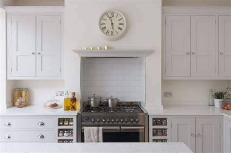 paint for cabinets kitchen 17 best ideas about open plan on diner kitchen 3926