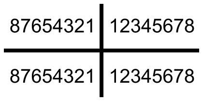 Palmer Notation Wikipedia