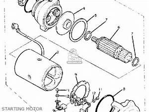 1982 yamaha maxim 1100 wiring diagram yamaha maxim 1100 With yamaha maxim 1100 wiring diagram 1982 yamaha virago 920 wiring diagram