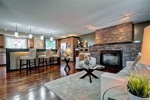Home Staging Calgary : blog why stage before you list ~ Markanthonyermac.com Haus und Dekorationen