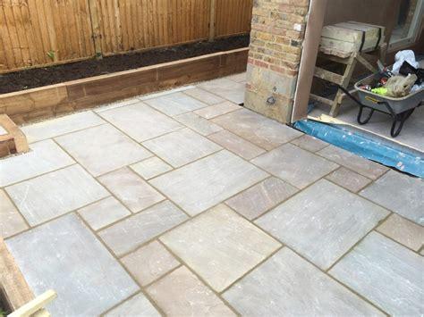 garden paving slabs ideas paving ideas rockery garden paving stones garden paving