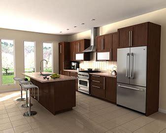 royal kitchen design redway3d 187 2020 2020