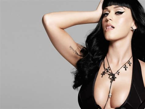 katy perry sexy katy perry hot sexy wallpapers