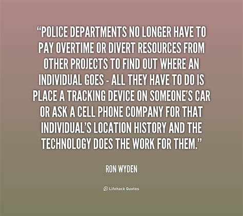 Quotes About Police. QuotesGram